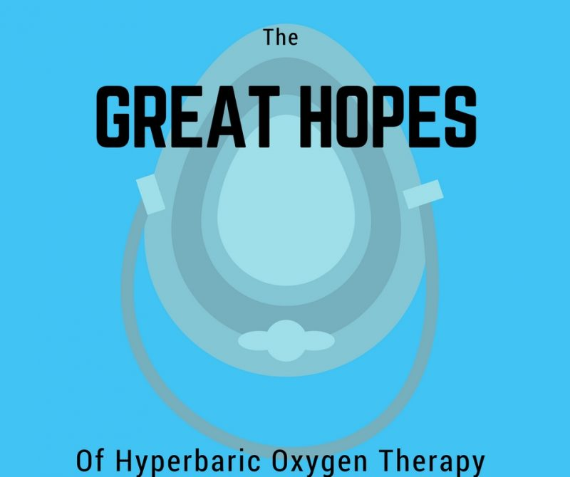 hyperbaric oxygen therapy great hope
