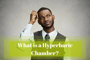 why buy a hyperbarics chamber