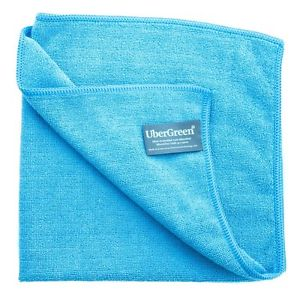 Hyperbaric Chamber Cleaning Cloth