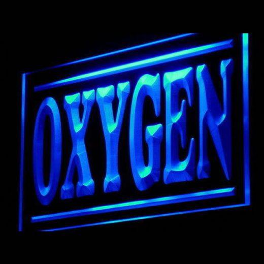 Oxygen Lite