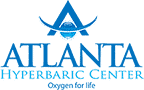 Atlanta Hyperbaric Center