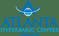 Atlanta Hiperbaric Center Logo