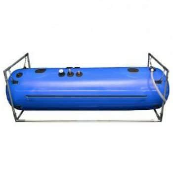 34 Class 4 Mild Hyperbaric Chamber
