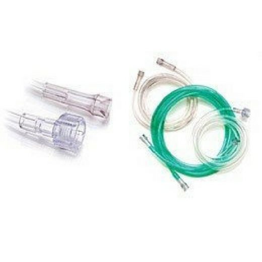 Oxygen Accessories