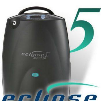 seaQual eclips