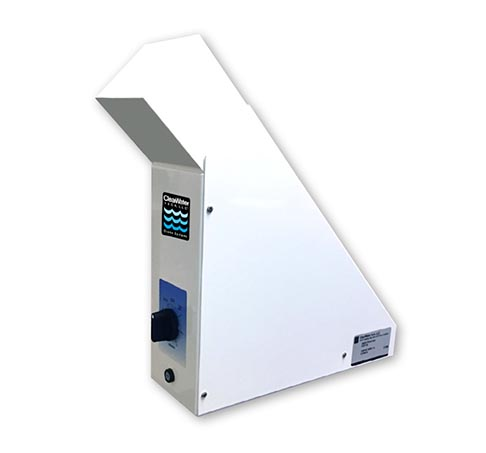 ZAP ROOM AIR PURIFIER