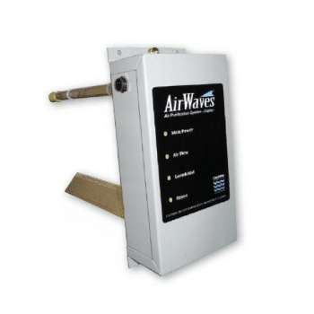 airwaves room air purifier