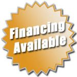 Financing for Hyperbaric Chambers