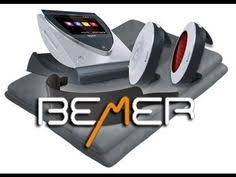Bemer For Sale