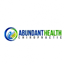 logo abundant health