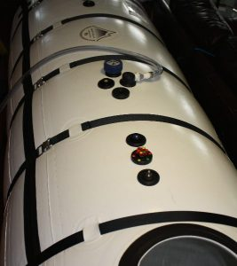 looking for hyperbaric chambers for sale