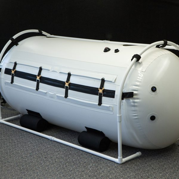 Top Quality Hyperbaric Chambers for Sale