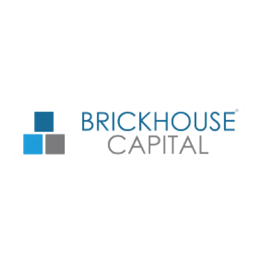 AHC Partner Brickhouse Capital Logo