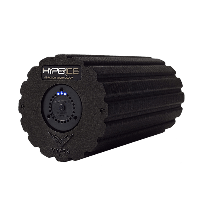 Vyper by Hyperice