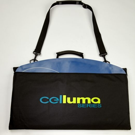 celluma pro carrying tote