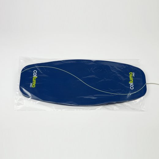 Celluma PRO Hygienic Barrier Sleeves