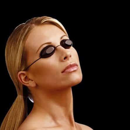 Celluma Protective Goggles