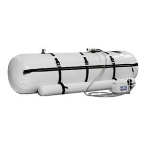 "26"" Hyperbaric Chambers for Sale"