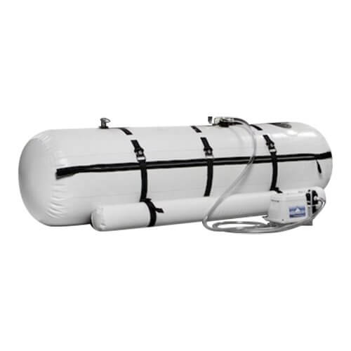 Best Hyperbaric Chambers for Sale
