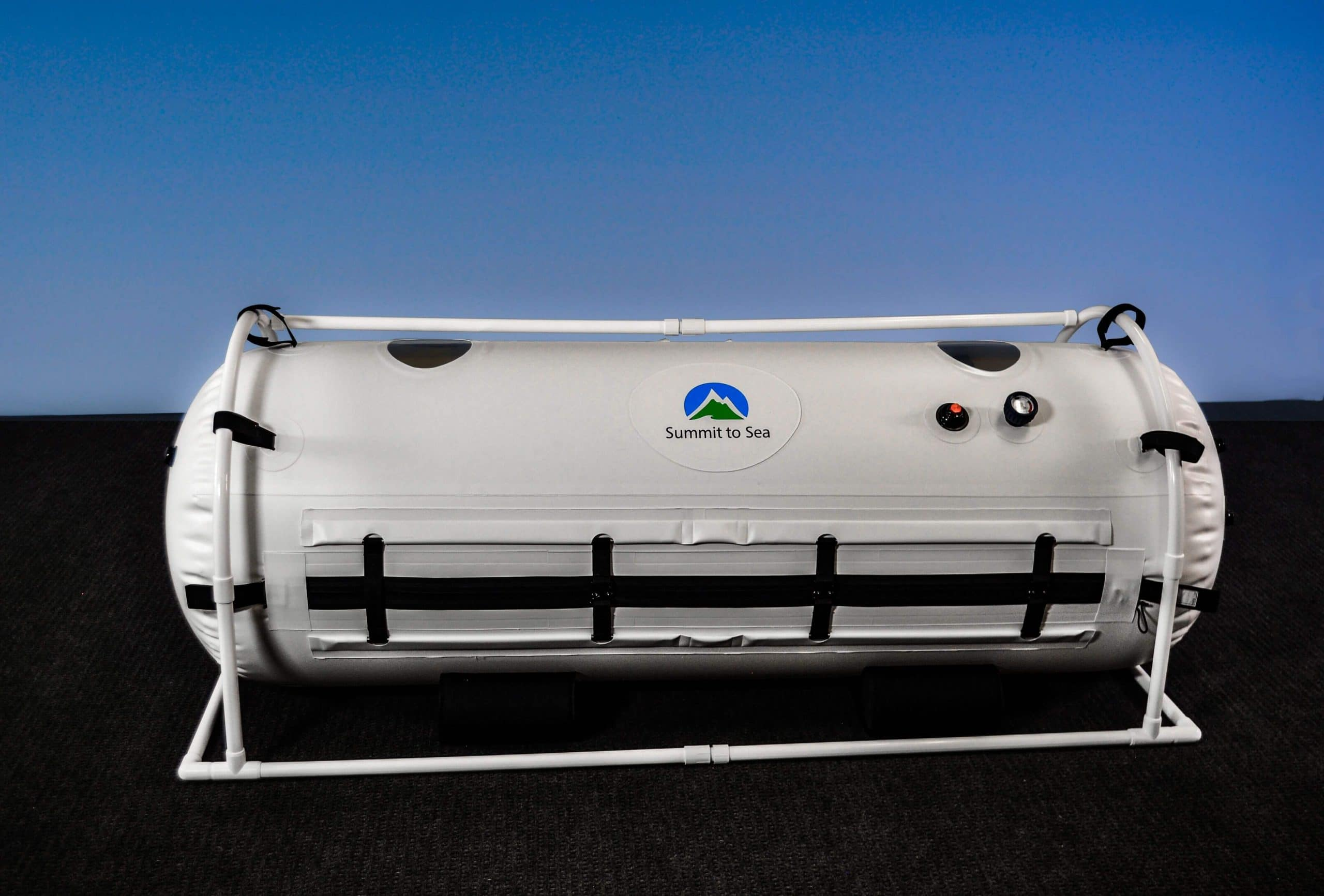 "26"" hyperbaric chamber for sale"