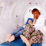Used Hyperbaric Chambers for Sale