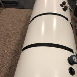 What Is A Hyperbaric Chamber?