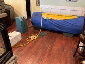 5 best hyperbaric chambers