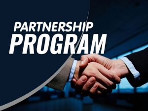 Hyperbaric partnership program