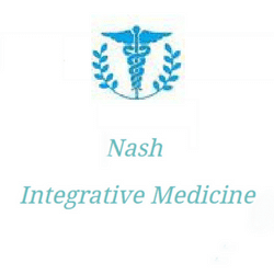 Nash Integrative Medicine