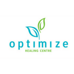 optimize healing centre