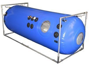 Newtowne Hyperbaric Chamber Buy Now