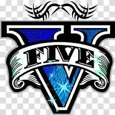 Five cryo