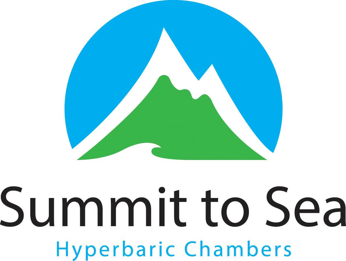 Summit To Sea Hyperbarics